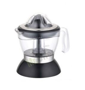 Spremiagrumi elettrico da bar elettrodomestico cucina da casa x spremute succhi ebay - Spremiagrumi automatico da casa ...