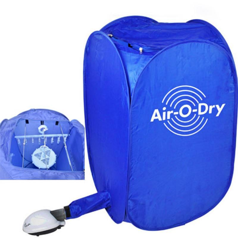 Asciugabiancheria elettrico asciugatrice elettrica a aria - Asciugabiancheria portatile opinioni ...