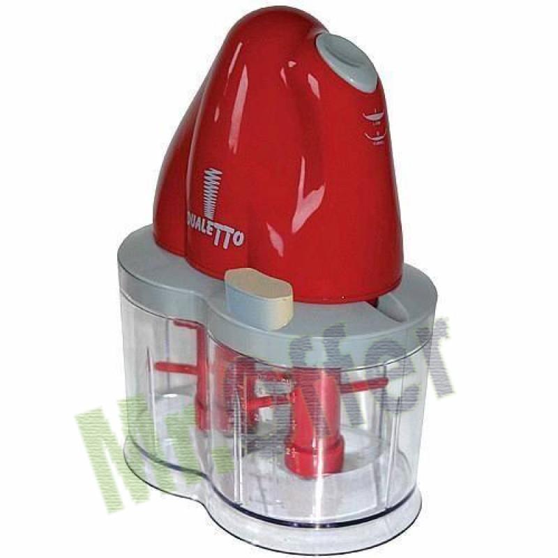 dualetto robot da cucina con frullatore e centrifuga frullatori e centrifughe
