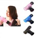 Diffusore air curler arricciacapelli per phon universale, diffusore per asciugacapelli creatore di boccoli