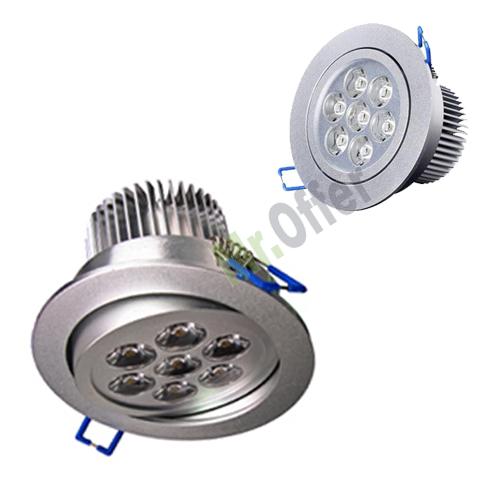 Multipresa usb 7 porte prolunghe ciabatta elettrica usb for Faretti risparmio energetico