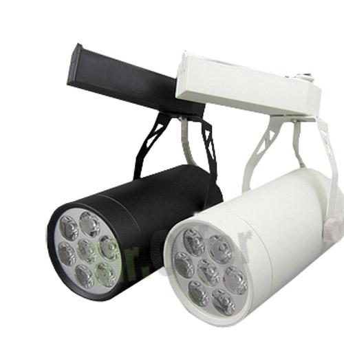 Tubo luminoso natalizio luce bianca 10 metri tubi con mini for Faretti a risparmio energetico