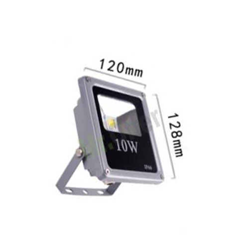 Lampada di emergenza 63 led ricaricabile lampade portatile torcia elettrica  eBay