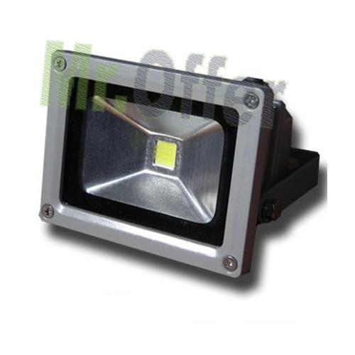Lampada neon 40 led da 3 watt tubo a luce bianca con basso for Le roy merlin luci