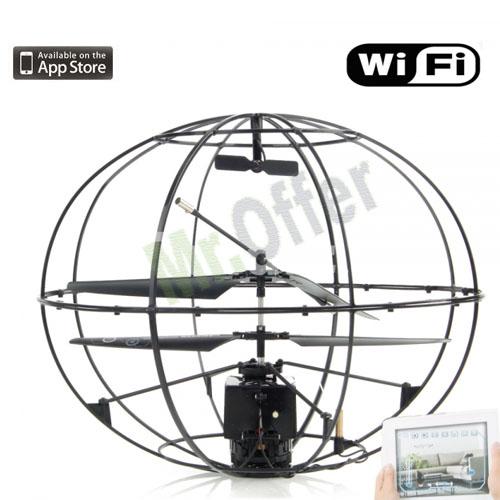 Elicottero Telecomandato Con Telecamera : Misuratore di pressione automatico da braccio