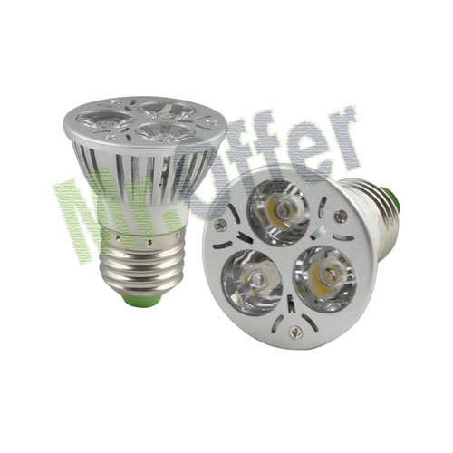 Faro led rgb 30w fari led multicolore telecomando lampade for Lampadine basso consumo led