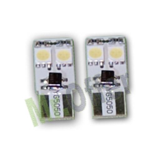 Faro 2 led 100W da esterno fari con luce bianca faretti lampada lampade faretto -> Lampadari Con Lampadine A Led